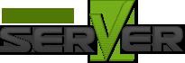 SaveMyServer eBay Store