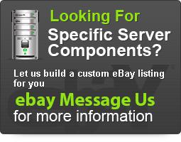 Call Us 1-800-778-7394